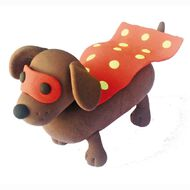 My Studio Girl 3D Magic Dough Super Dog