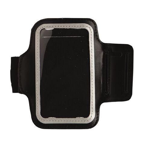 Tech.Inc Sports Armband Up to 4.3 inch Screen Medium