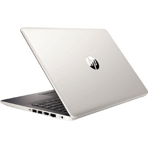 HP 14-ck0037TU 14 inch Notebook