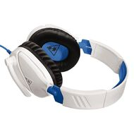 Turtle Beach Headset Recon 70P PS4 White