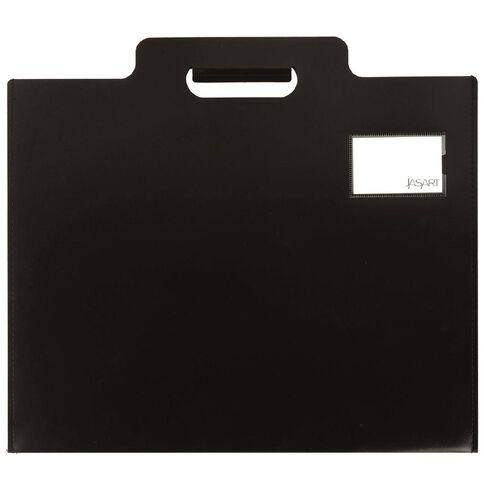 Jasart Carry Sleeve A3 Black