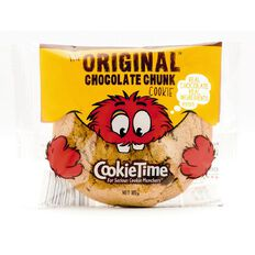 Cookie Time Original Chocolate Chip