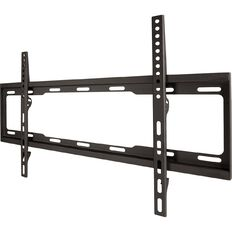 One for All Wall Mount 32-84 inch Flat 100Kg WM2611