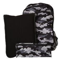 H&H Junior B52 Bundle Backpack
