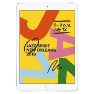 Apple iPad 10.2 inch Wi-Fi 32GB Silver