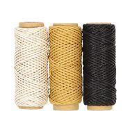 Uniti Hemp Cord 3 Pack Vintage