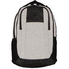 SwissAlps Smart Backpack
