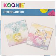 Kookie String Art Kit