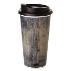 Uniti The Den Mug 350ml