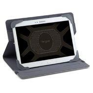 Targus Fit-N-Grip 9-10 Rotating Universal Tablet Case Grey