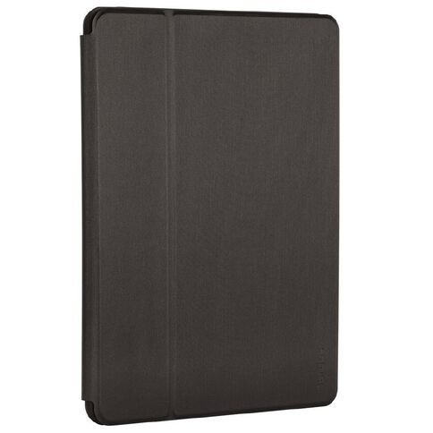 Targus Click-In Case for iPad 10.2 and 10.5 Black