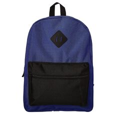 H&H Basic Entry Backpack