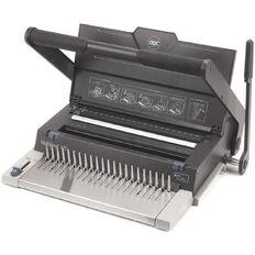Rexel GBC Binding Machine Multibind 420 4-in-1