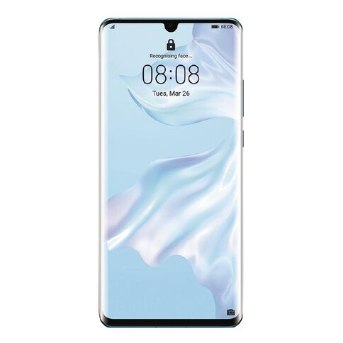 2degrees Huawei P30 Pro Breathing Crystal