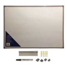Litewyte Whiteboard 600mm x 850mm A1