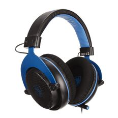 SADES M-Power Gaming Headset