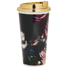 Uniti Dark Glam Travel Mug