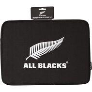 All Blacks 14 inch Notebook Sleeve