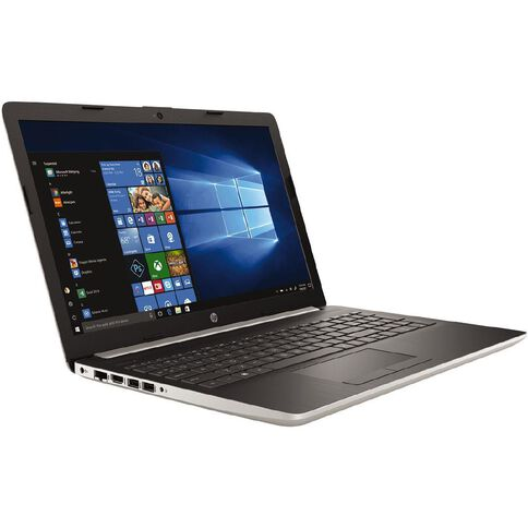 HP 15-db0046AU 15.6 inch Notebook