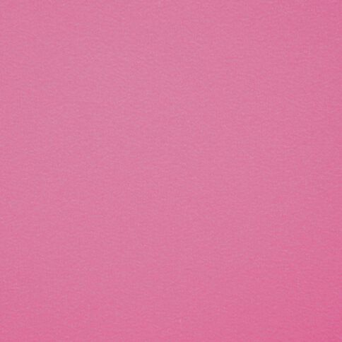 Fluoro Card 230gsm 500 x 650mm Pink