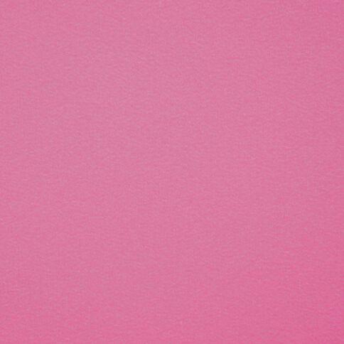 DAS Fluoro Card 230gsm 500 x 650mm Pink