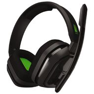 ASTRO A10 Headset for XB1