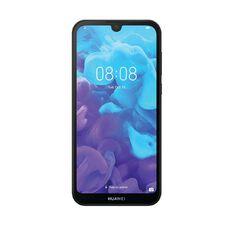 Spark Huawei Y5 2019 32GB 4G - Black