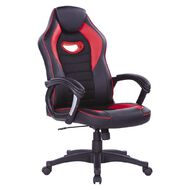 Workspace GT Racer Chair Red