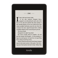Kindle Paperwhite eReader Black Wi-Fi 8GB