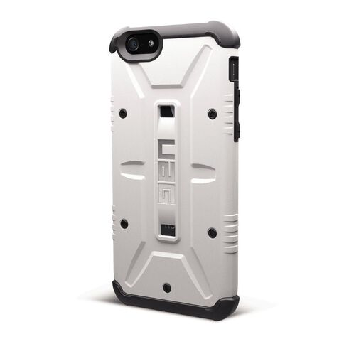 Uag Composite Case iPhone 6 Plus/6S Plus White