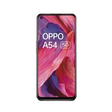 OPPO A54 64GB 5G Fluid Black