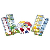 Orchard Toys Game Insey Winsey Spider Game
