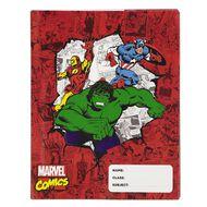 Marvel Book Sleeves 1B5 1 Pack