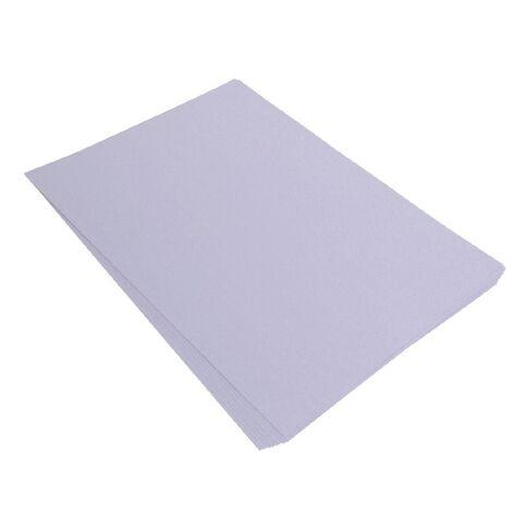 Kaskad Card 225gsm Sra2 Swallow Blue