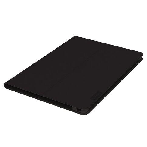 Lenovo Tab4 10 inch HD Folio Case/Film