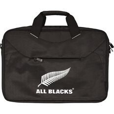 All Blacks 15.6 inch Laptop Bag