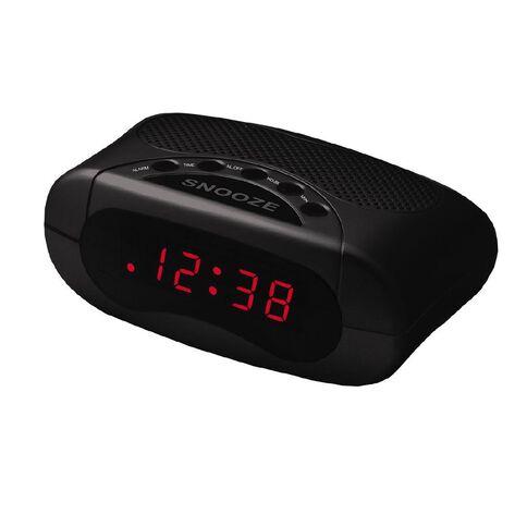 Veon Digital Alarm Clock