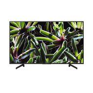 Sony 55 inch 4K Ultra HD HDR Smart TV KD55X7000G