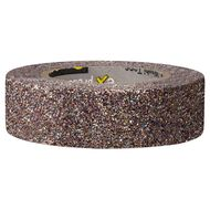 Scotch Craft Glitter Tape 15mm x 5m Multi-Coloured