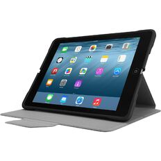 Targus 3D Protection Universal Case iPad 9.7 inch Case Black