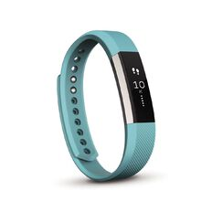 Fitbit Alta Small Green