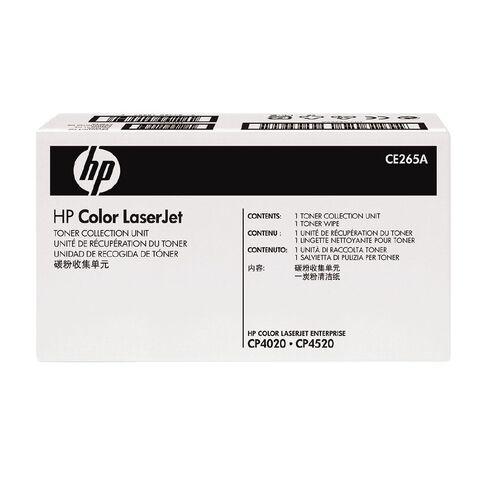 HP 648A Toner Collection Unit (36000 Pages)