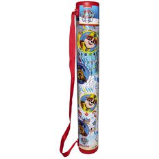 Paw Patrol Activity Tube Large