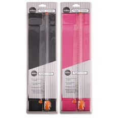 Rosie's Studio Paper Trimmer Assorted 30cm