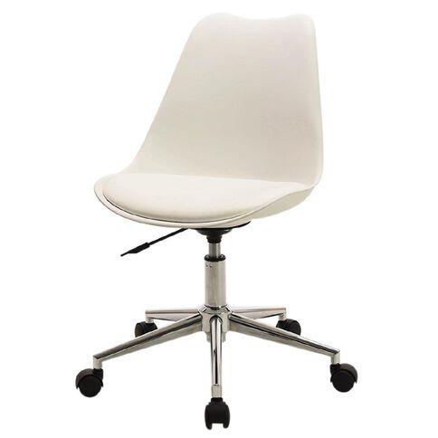 Workspace Charli Chair
