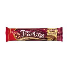 Griffin's Toffee Pop Biscuits 200g