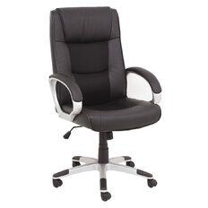 Workspace Levanto Chair Black