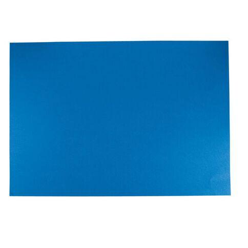 Kaskad Card 225gsm Sra2 Kingfisher Blue