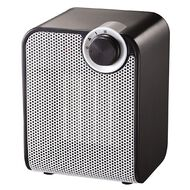 Living & Co Box Heater 1500W