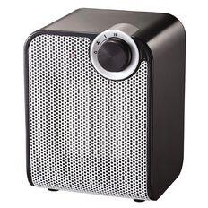 Living & Co Box Heater 1500W